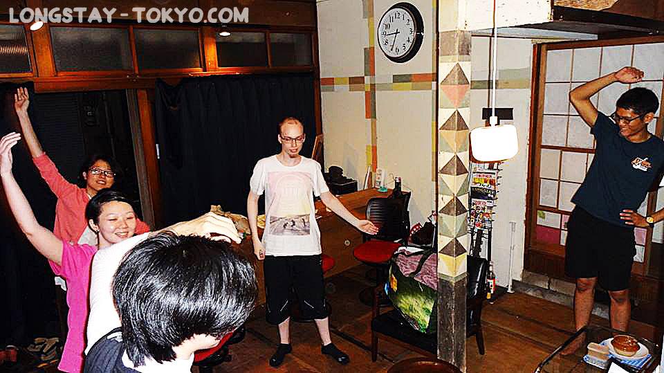 japaneselesson20140902