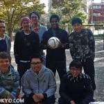football20141116