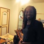 JessicaLeaving20141221