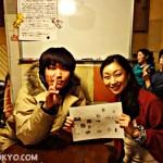 japaneselesson20141223