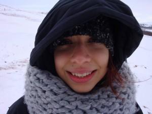 Delia Solari