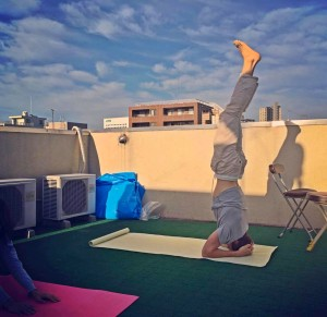 Yoga_lesson2