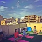 Yoga_lesson3
