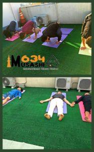 yoga-poster-final