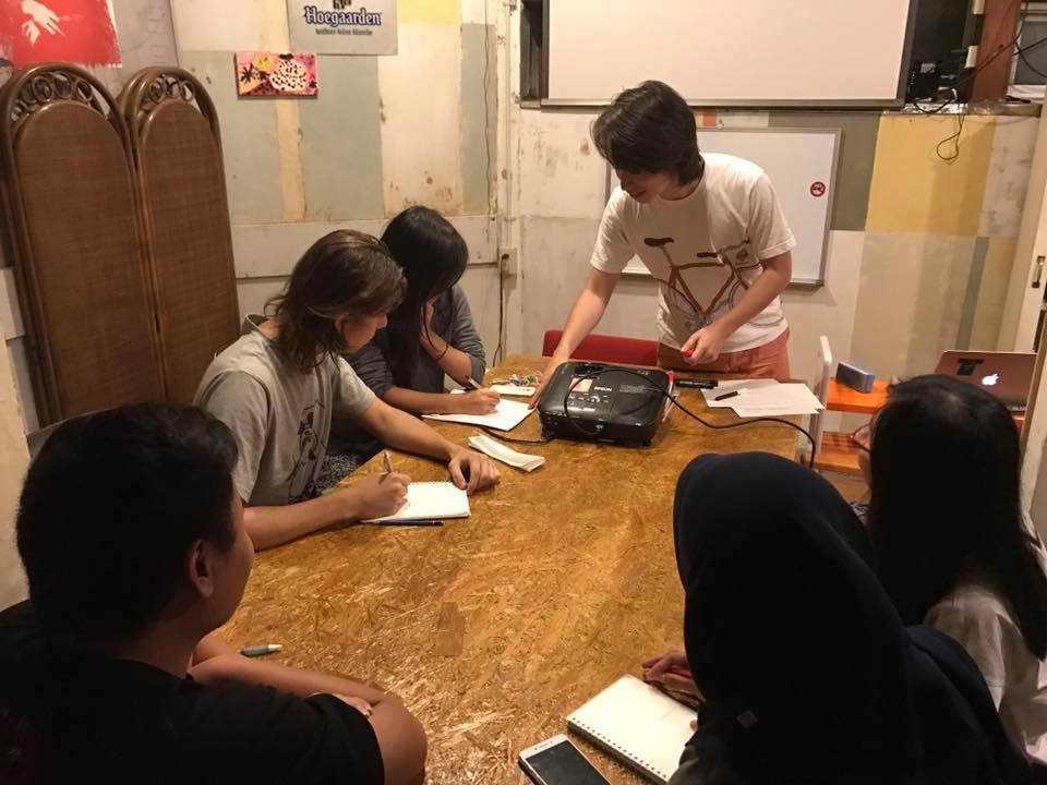 20170912-japanese-lessons_1