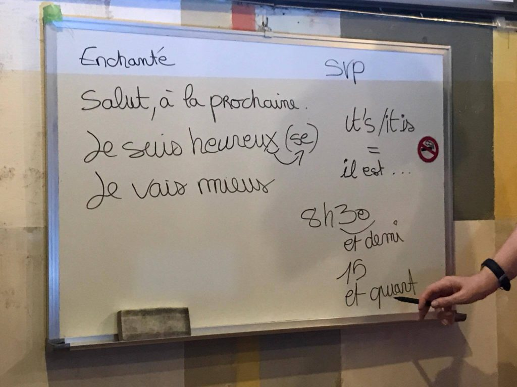 20170927-french-lessons